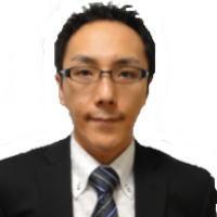 交通事故専門の行政書士太田満