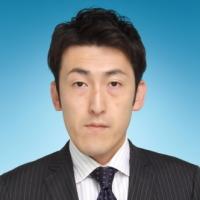 札幌の税理士佐伯陽一