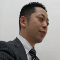 札幌の社会保険労務士、行政書士 濱口事務所